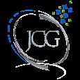 JCG Member