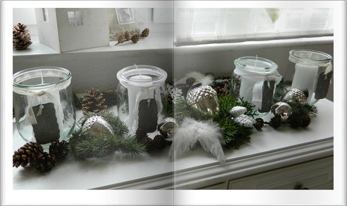 tinas blog 1 advent. Black Bedroom Furniture Sets. Home Design Ideas