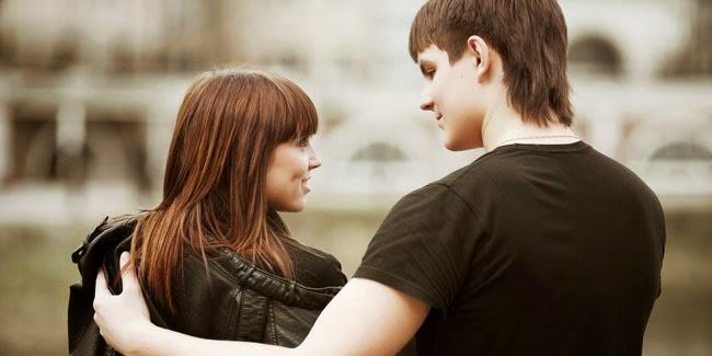 10 Tips Sederhana Agar Pria Menyukai Anda