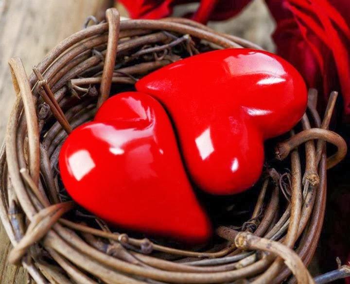 Corazones con corazón. - Página 2 Imagenes-de-corazones+(79)