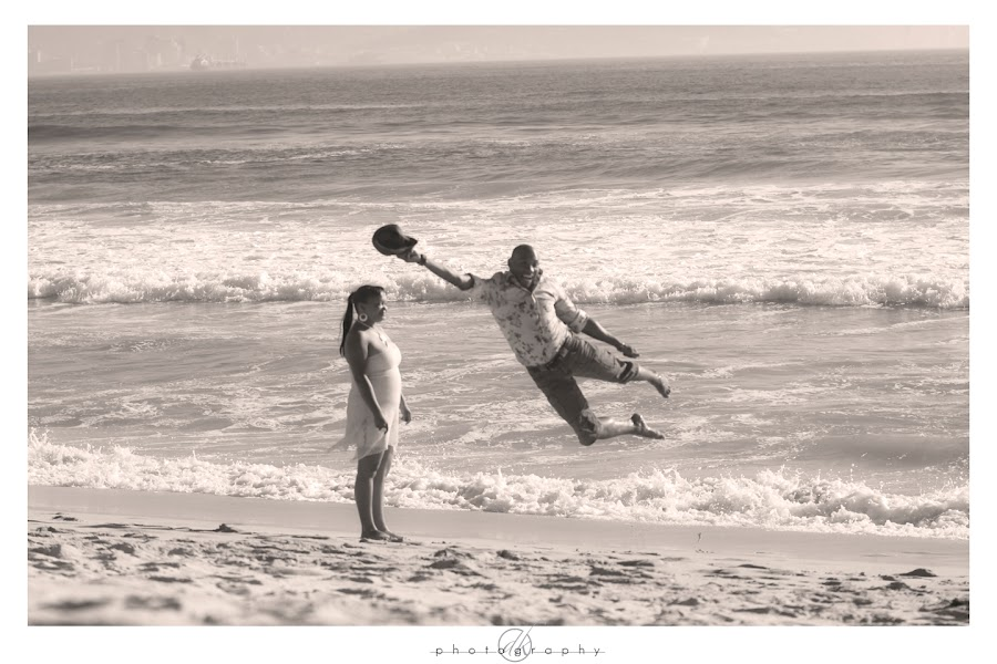 DK Photography Ash17 Fun in the Sun with Mr. & Mrs. Brown  Cape Town Wedding photographer