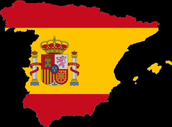 Spain-VPN
