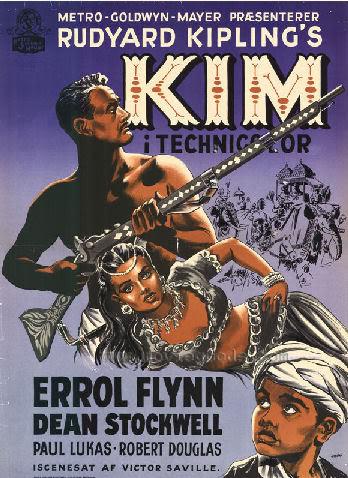 Baixar Filme Kim (Tri Audio)
