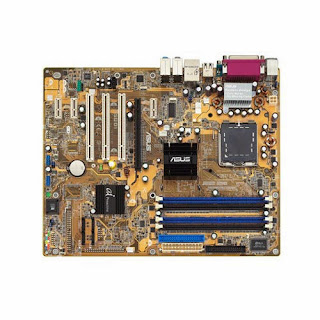 HCL EzeeBee 4981 P4 515 Desktop Motherboard PC Notebook Computer Drivers Collection for Win OS 32bit and 64bit