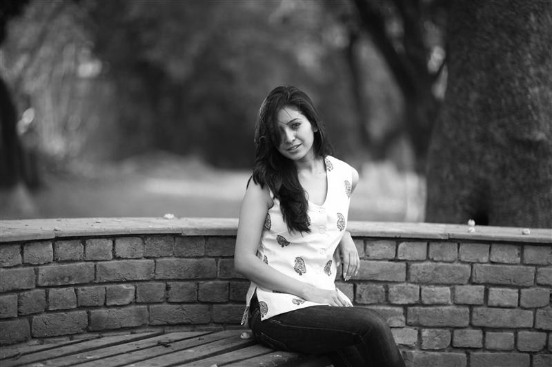Asha Negi HD Wallpapers Free Download