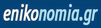 εnikonomia.gr