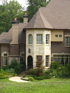 Legends Of Settendown Creek Estate