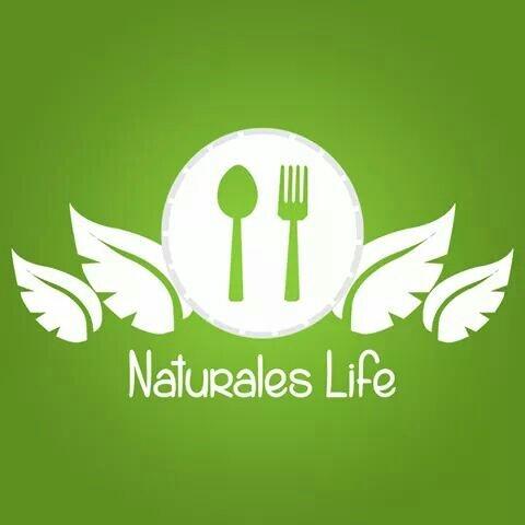 Naturales Life