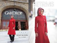 Setrms 2012/2013 sonbahar kış kolleksiyonu