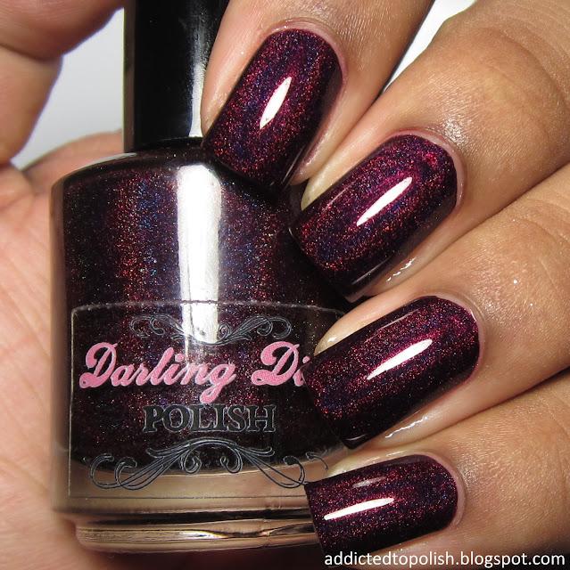 darling diva bewbs