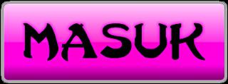 kesehatan, kecantikan, info cantik, peninggi badan, pelangsing badan, penggemuk badan, perontok bulu, penumbuh rambut, pemutih badan, pemutih wajah, pemutih selangkangan ketiak, penghilang selulit kerutan, pemerah bibir puting vagina, penyembuh mata plus minus, penyembuh hernia, OBAT diabetes