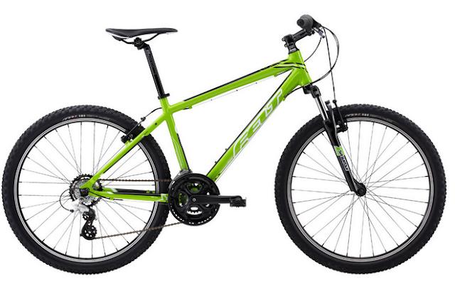 bicicleta-felt-2013