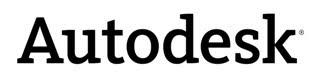 Autodesk Inc company