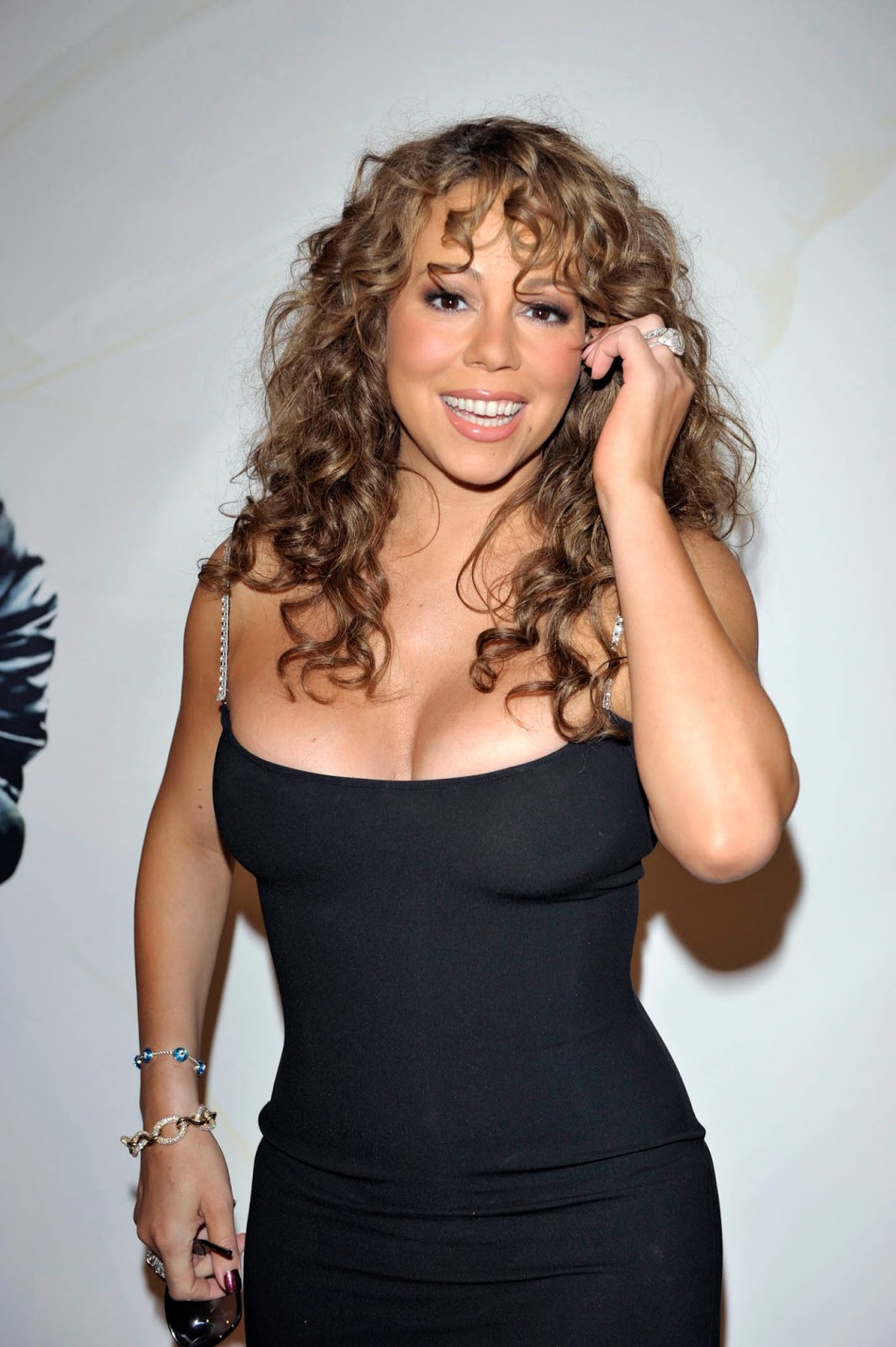 mariah carey Browse mariah carey nude pictures, photos, images, gifs, and videos on photobucket.