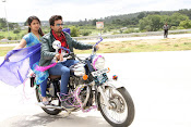 Maanja movie photos gallery-thumbnail-3