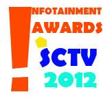 Para Pemenang Infotainment Awards 2012 [SCTV]