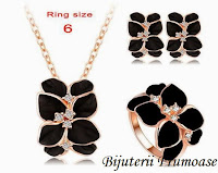 http://www.bijuteriifrumoase.ro/cumpara/cercei-colier-si-inel-black-732