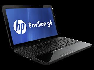 hp-pavilion-g6-2300.png