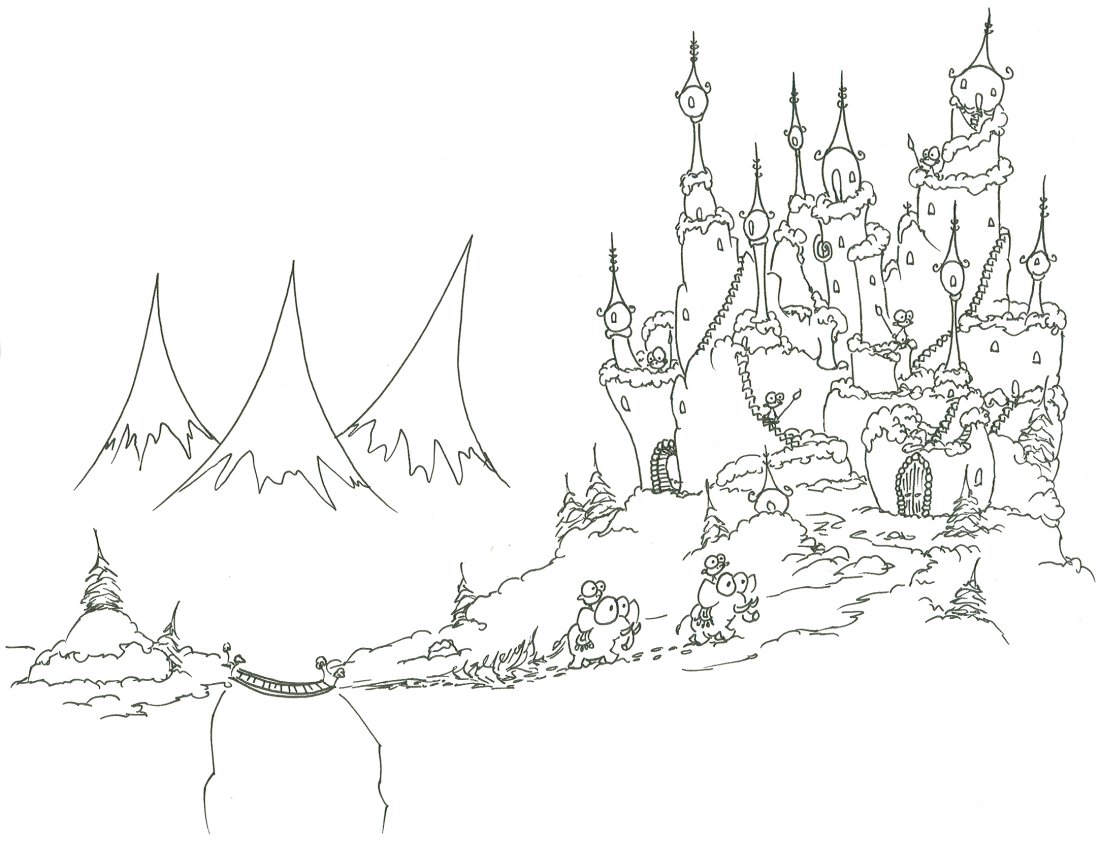 halloween coloring pages christmas castle disney coloring books