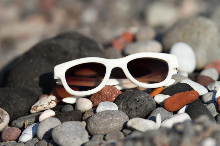 Nueva Colección de Gafas de Sol online en la optica Solextrem