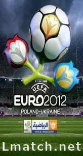 Euro+2012+Live+Goals