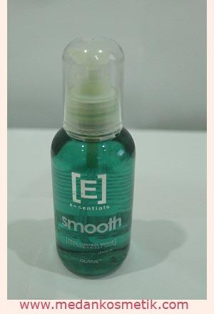 Olaris Essential Hair Serum Smooth