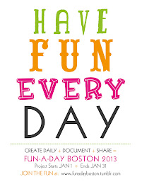 Learn More About Fun-A-Day