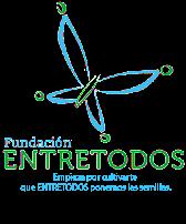 FUNDACIÓN ENTRETODOS