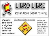 Liberamos libros Argentina