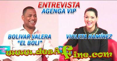 http://www.desafine.com/2014/01/bolivar-valera-el-boli-en-agenda-vip.html