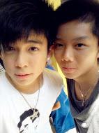 Smile Jian♥