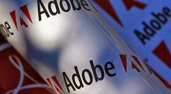 Hacker Adobe Adalah Serangan Terburuk di AS