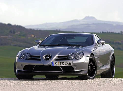Mercedes sports cars popular automotive for Sports car mercedes benz