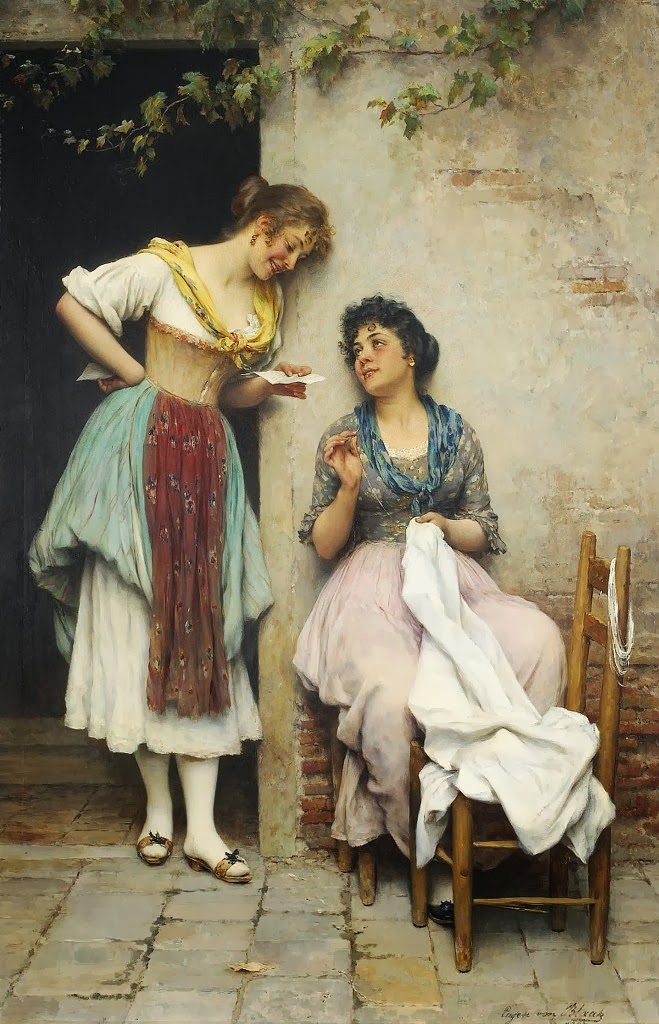 pinturas-figura-humana