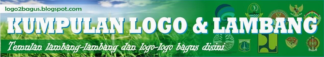 Koleksi Lambang dan Logo