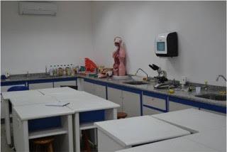 Escola Alef Paraisópolis oferece ensino de qualidade através de inclusão responsável