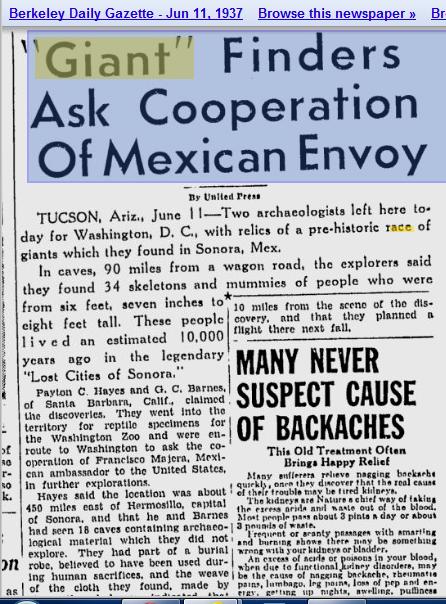 1937.06.11 - Berkeley Daily Gazette