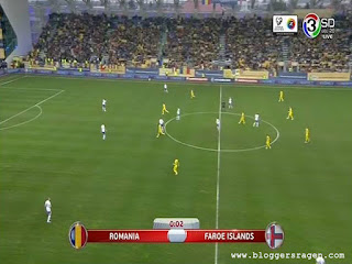 Prediksi Pertandingan Rumania vs Farrow Islands