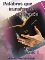 Sermones cristianos: la palabra de Dios es nuestro alimento