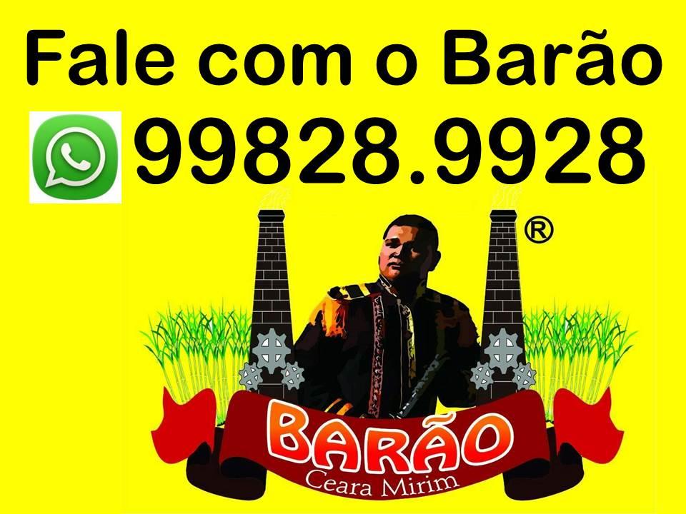 FALE COM O BARÃO