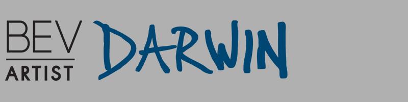 BEV DARWIN Studios