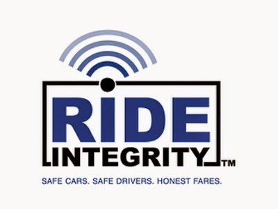 Ride Integrity