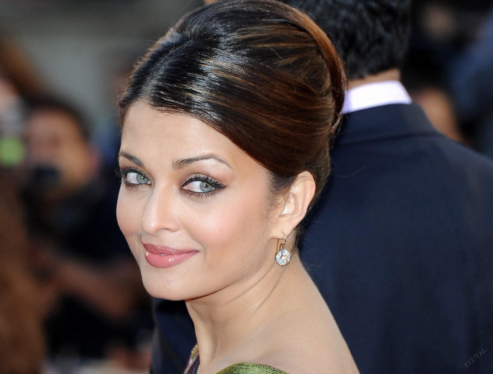 Aishwarya%252BRai%252BLatest%252BHot%252BPhotos Gay Size Queens Erotic Stories Hardcore   Buttfuck Porn
