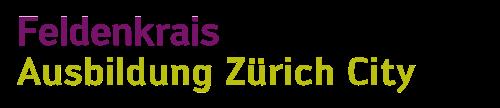 Feldenkrais Ausbildung Zürich City