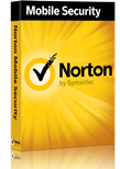 norton-android-antivirus