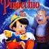 """La novela de las adaptaciones """"Pinocho""""."""