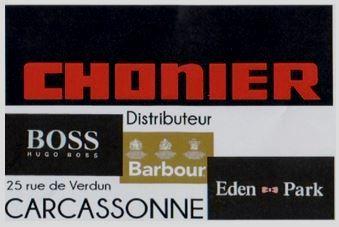 PARTENAIRE-SPONSOR CLUB DES 5A