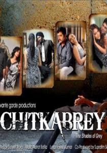 Chitkabrey - Shades of Grey (2011) - Hindi Movie