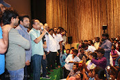 Yevadu Success tour in Nellore Guntur and Ongole-thumbnail-5