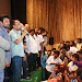 Yevadu Success tour in Nellore Guntur and Ongole-mini-thumb-5